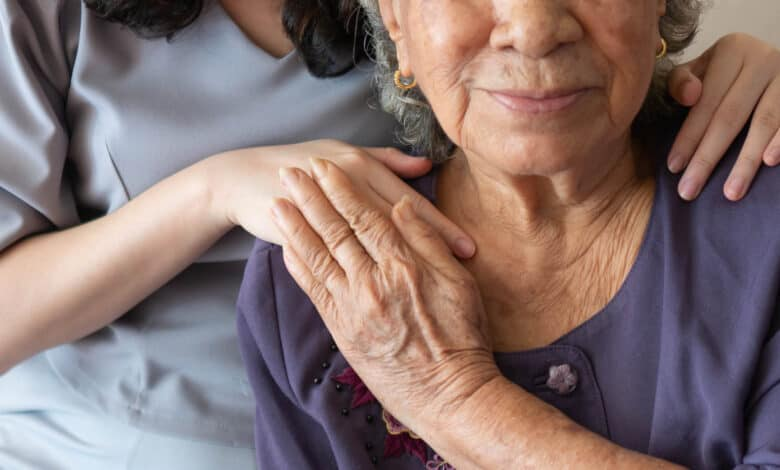 HOME CARE BENEFITS YOU CAN RELY ON