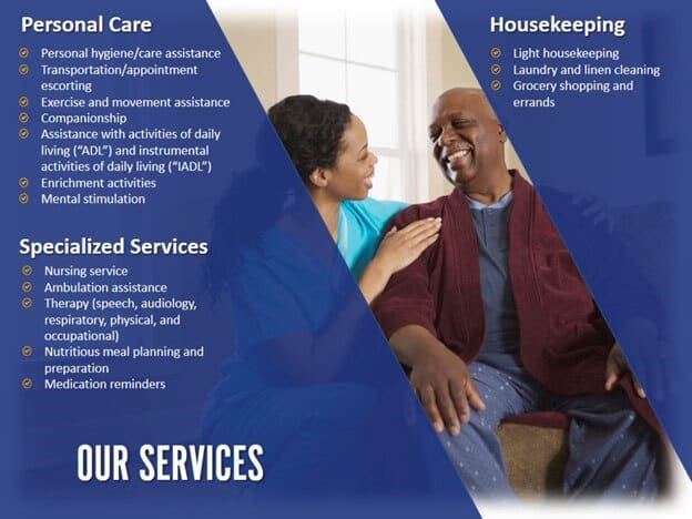 careservices-1